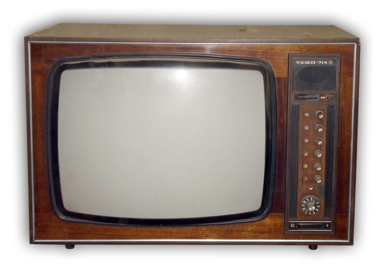 Телевизор онлайн смотреть 21 фотография